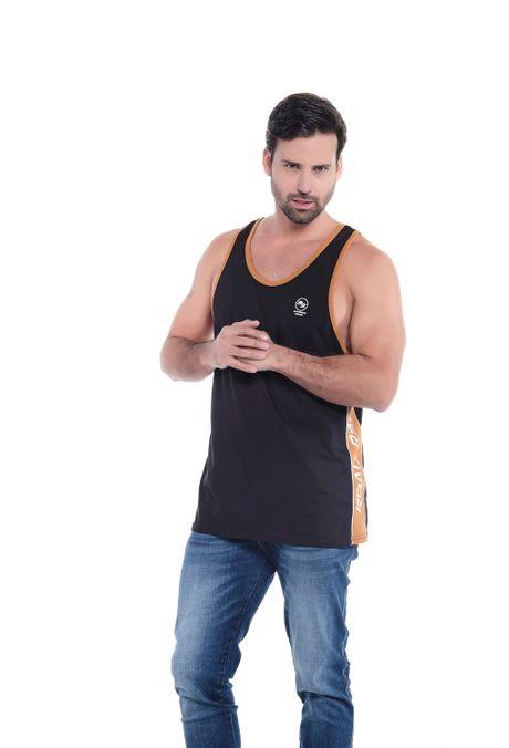 Camiseta-QUEST-Slim-Fit-QUE112190189-19-Negro-1
