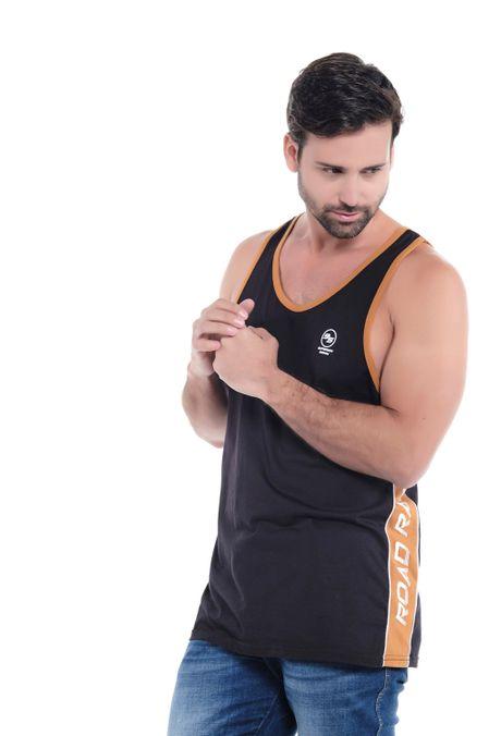 Camiseta-QUEST-Slim-Fit-QUE112190189-19-Negro-2