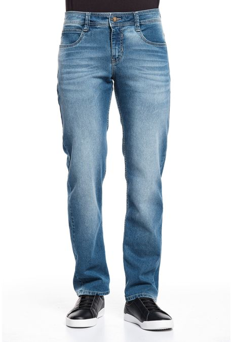 Jean-QUEST-Original-Fit-QUE110200023-15-Azul-Medio-1