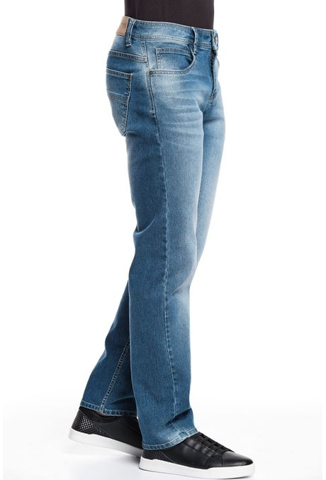 Jean-QUEST-Original-Fit-QUE110200023-15-Azul-Medio-2