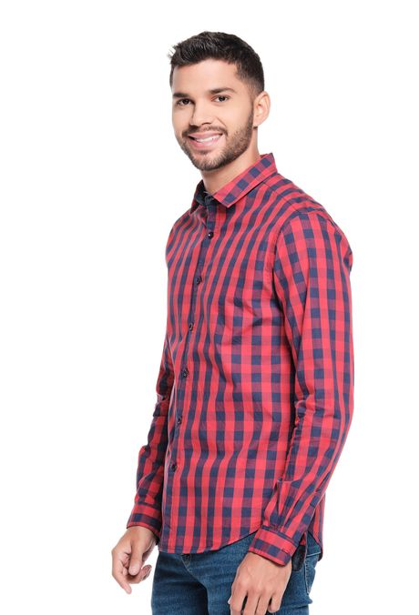 Camisa-QUEST-Slim-Fit-QUE111200008-12-Rojo-2
