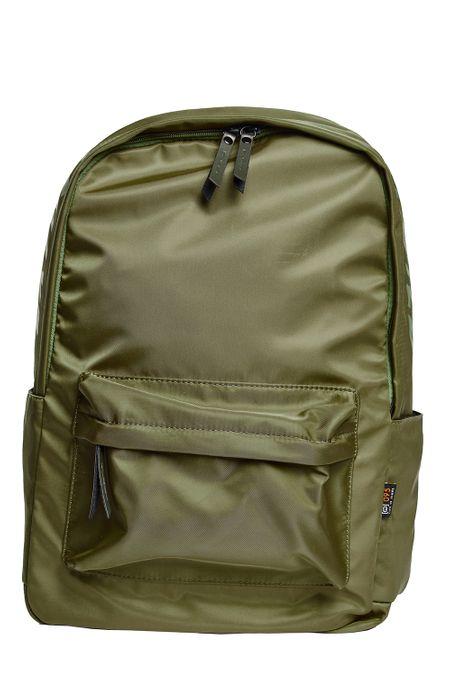 Maletin-QUEST-QUE125200003-38-Verde-Militar-1