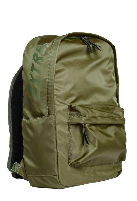 Maletin-QUEST-QUE125200003-38-Verde-Militar-2