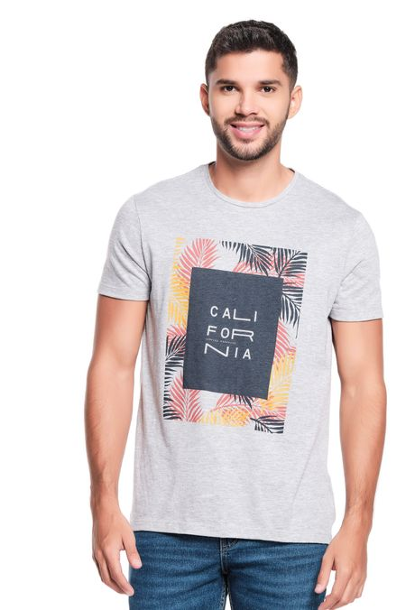 Camiseta-QUEST-Slim-Fit-QUE163LW0096-42-Gris-Jaspe-1