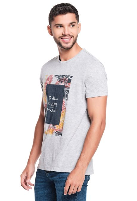 Camiseta-QUEST-Slim-Fit-QUE163LW0096-42-Gris-Jaspe-2