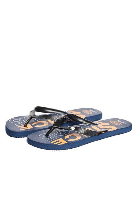 Sandalias-QUEST-QUE136200016-46-Azul-Rey-1