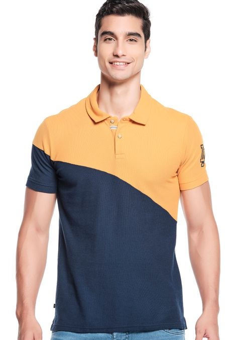 Polo-QUEST-Slim-Fit-QUE162OU0036-16-Azul-Oscuro-1