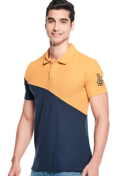 Polo-QUEST-Slim-Fit-QUE162OU0036-16-Azul-Oscuro-2
