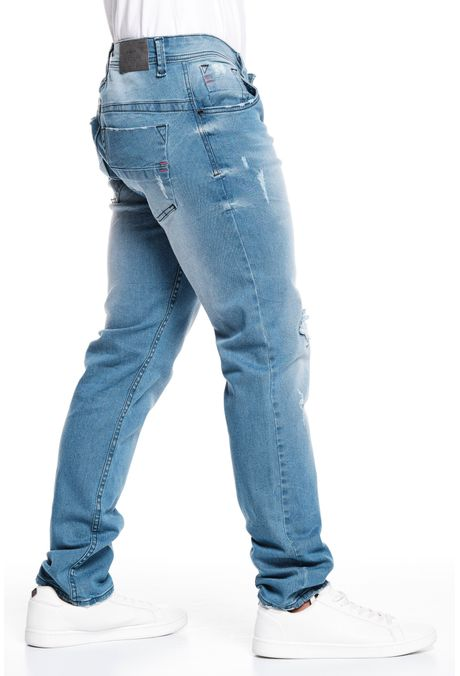 Jean-QUEST-Slim-Fit-QUE110200004-9-Azul-Claro-2