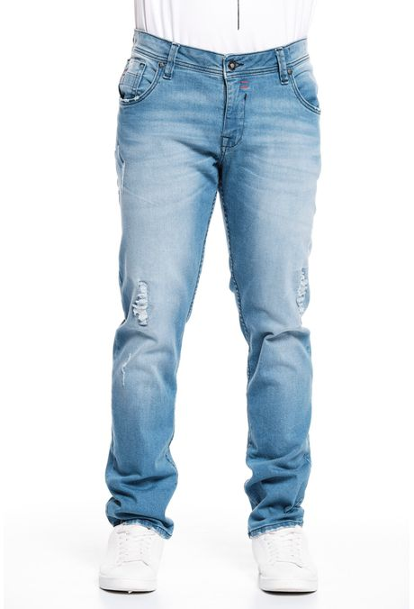 Jean-QUEST-Slim-Fit-QUE110200004-9-Azul-Claro-1