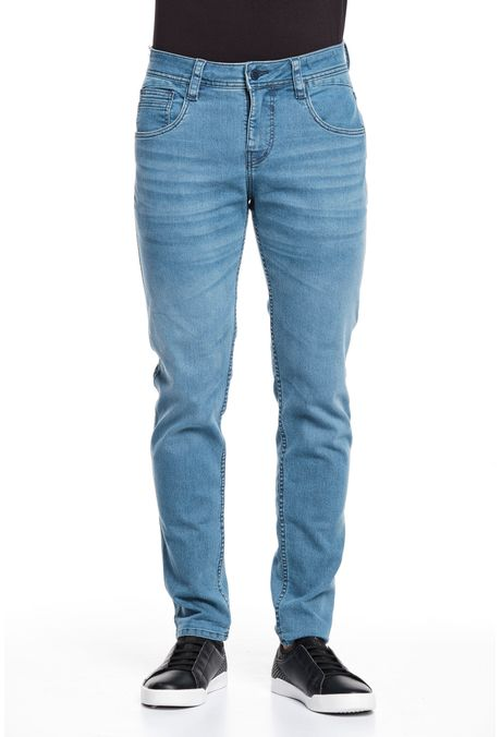 Jean-QUEST-Skinny-Fit-QUE110200021-9-Azul-Claro-1