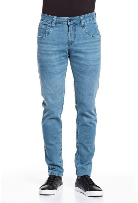 Jean-QUEST-Skinny-Fit-QUE110200021-9-Azul-Claro-1