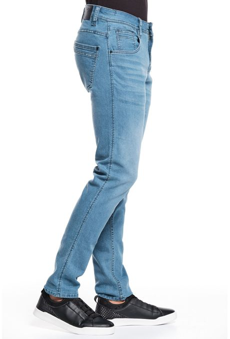 Jean-QUEST-Skinny-Fit-QUE110200021-9-Azul-Claro-2