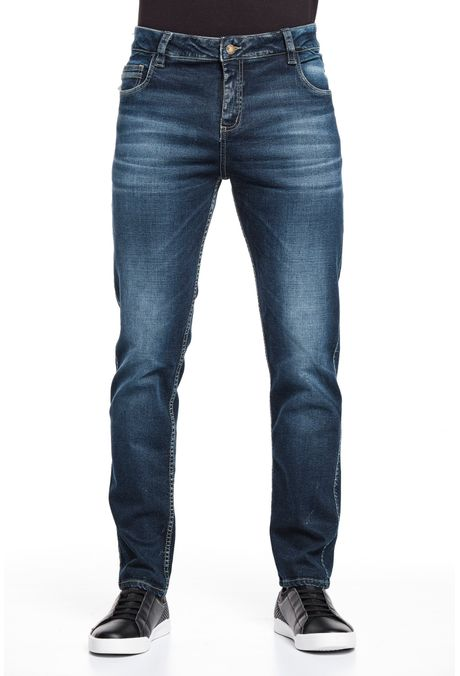 Jean-QUEST-Slim-Fit-QUE110200015-16-Azul-Oscuro-1