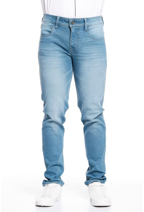 Jean-QUEST-Slim-Fit-QUE110200018-9-Azul-Claro-1