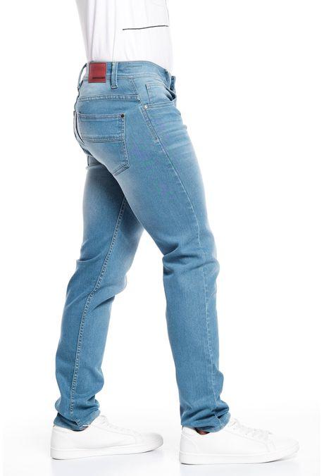 Jean-QUEST-Slim-Fit-QUE110200018-9-Azul-Claro-2