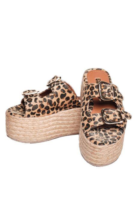 Zapatos-QUEST-QUE216200007-1-Ocre-1