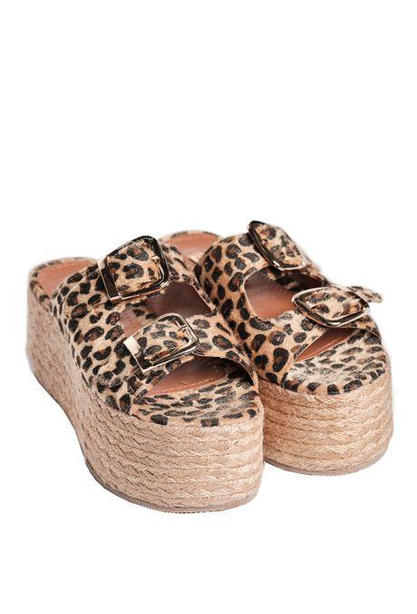 Zapatos-QUEST-QUE216200007-1-Ocre-2