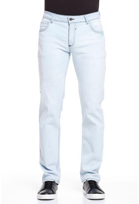 Jean-QUEST-Original-Fit-QUE110LW0075-9-Azul-Claro-1