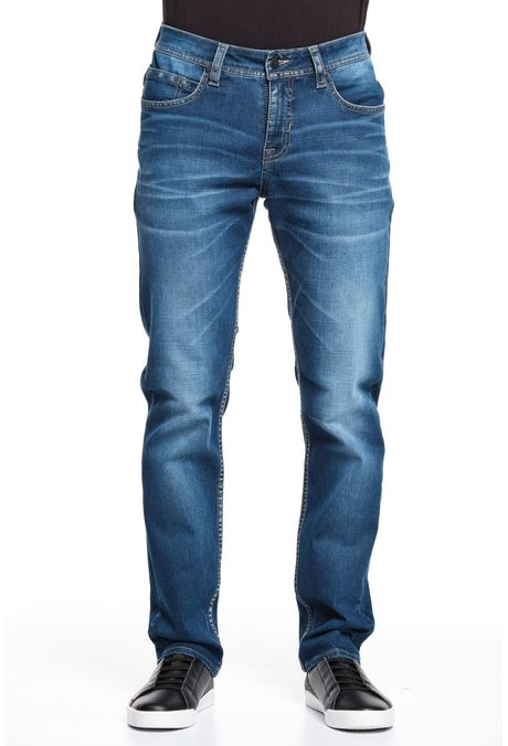 Jean-QUEST-Original-Fit-QUE110200011-16-Azul-Oscuro-1