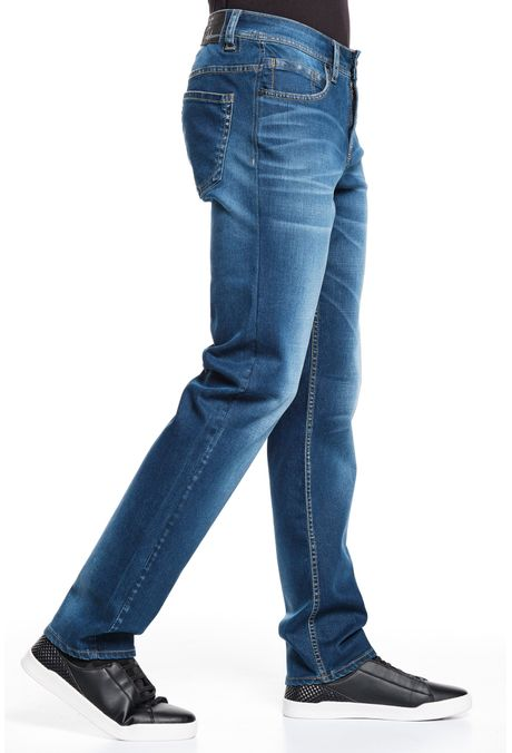 Jean-QUEST-Original-Fit-QUE110200011-16-Azul-Oscuro-2