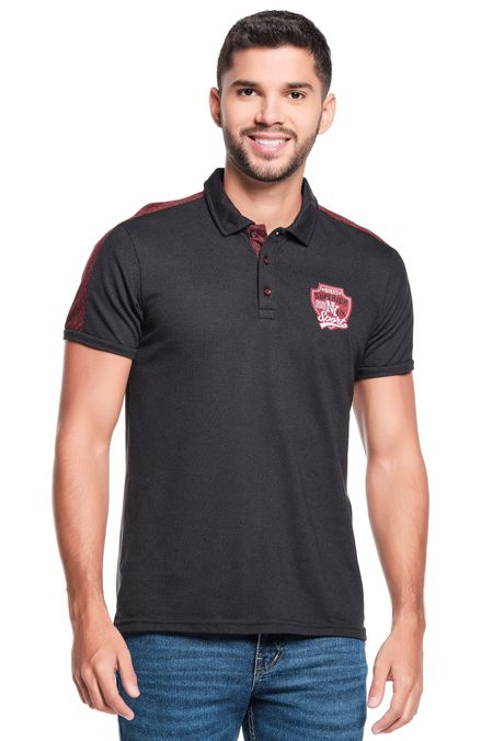 Polo-QUEST-Original-Fit-QUE162200039-19-Negro-1