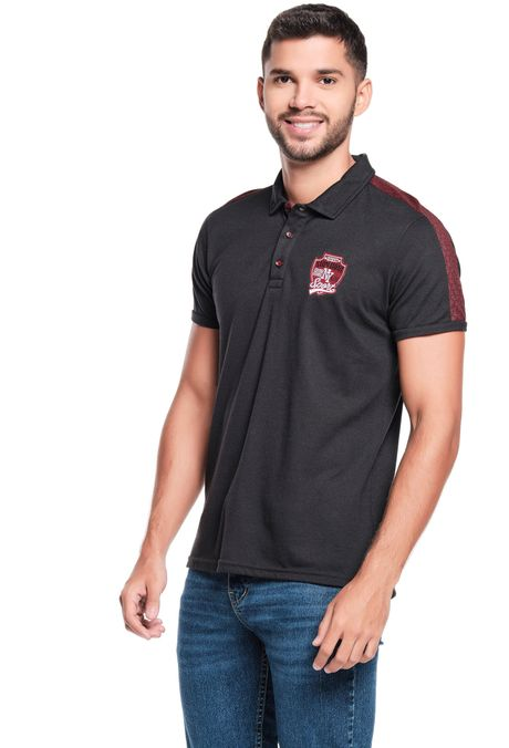 Polo-QUEST-Original-Fit-QUE162200039-19-Negro-2