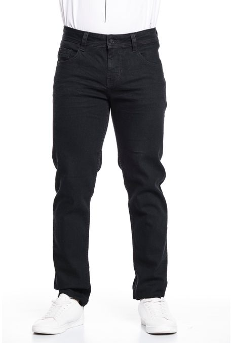 Jean-QUEST-Slim-Fit-QUE110200014-19-Negro-1