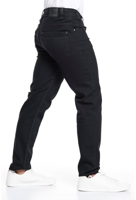 Jean-QUEST-Slim-Fit-QUE110200014-19-Negro-2
