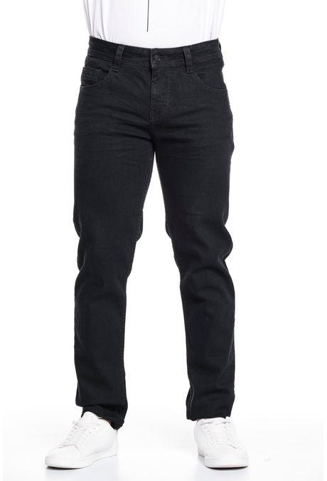 Jean-QUEST-Slim-Fit-QUE110200014-19-Negro-1