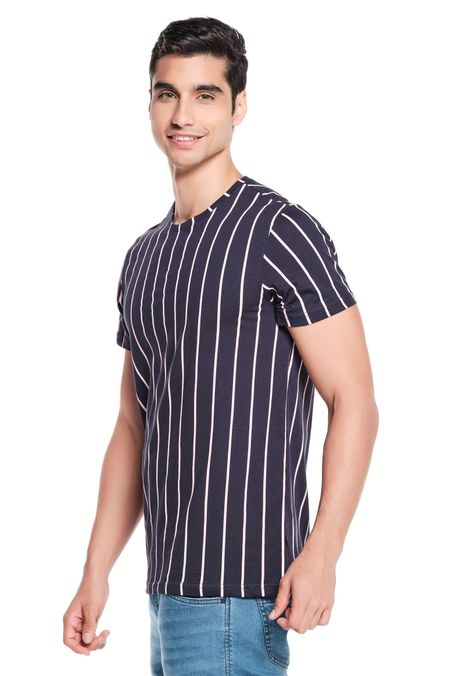 Camiseta-QUEST-Slim-Fit-QUE163200052-16-Azul-Oscuro-2