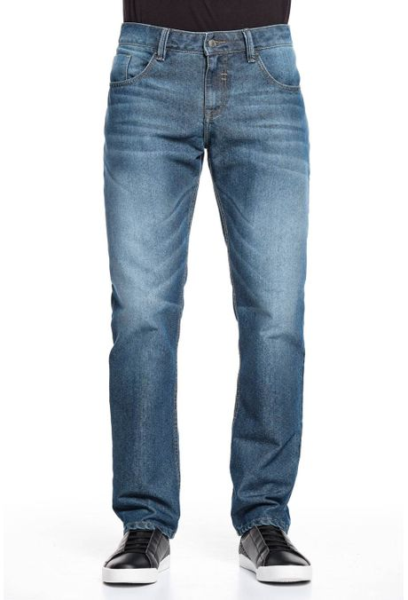 Jean-QUEST-Original-Fit-QUE110LW0073-15-Azul-Medio-1