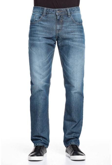 Jean-QUEST-Original-Fit-QUE110LW0073-15-Azul-Medio-1