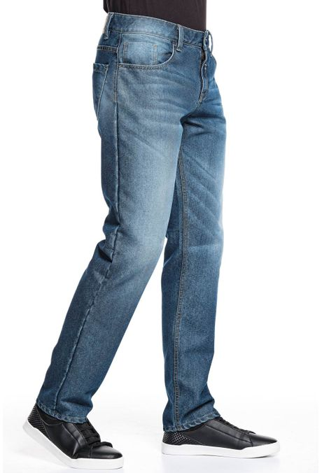 Jean-QUEST-Original-Fit-QUE110LW0073-15-Azul-Medio-2
