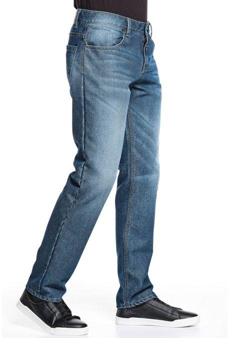 Jean-QUEST-Original-Fit-QUE110LW0073-15-Azul-Medio-2