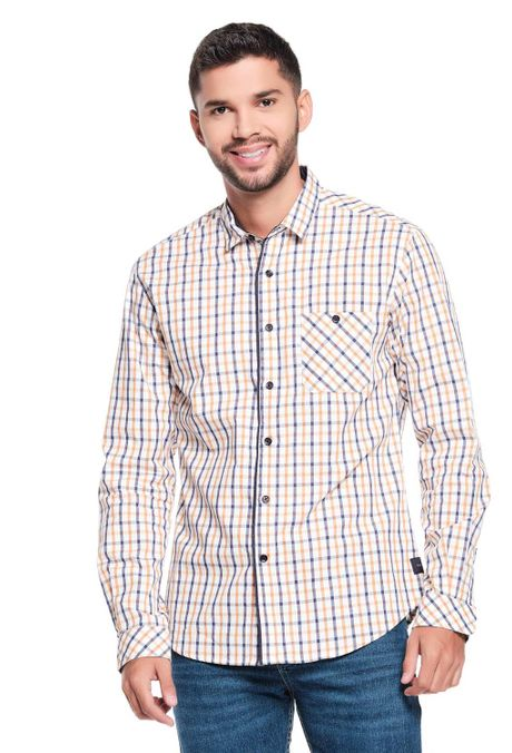 Camisa-QUEST-Original-Fit-QUE111200010-18-Blanco-1