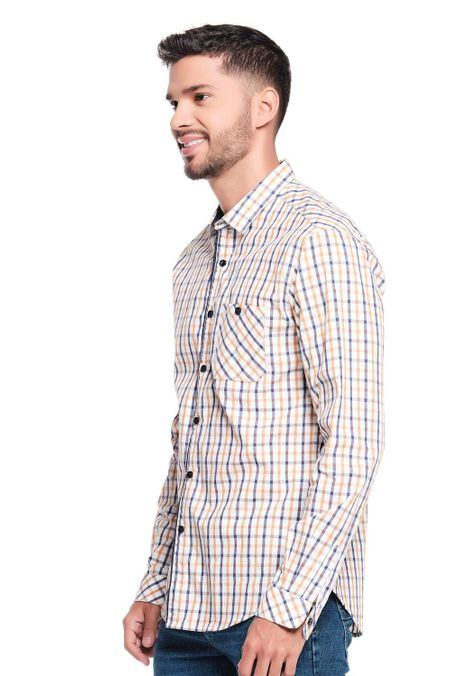Camisa-QUEST-Original-Fit-QUE111200010-18-Blanco-2