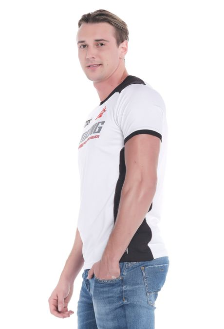 Camiseta-QUEST-Slim-Fit-QUE112190226-18-Blanco-2