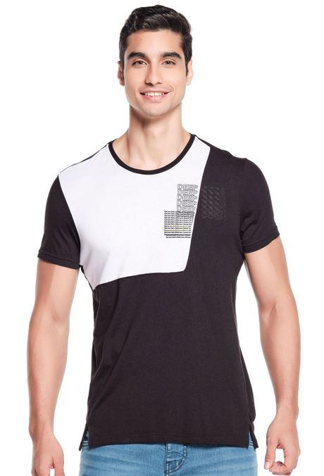 Camiseta-QUEST-Slim-Fit-QUE112200007-19-Negro-1