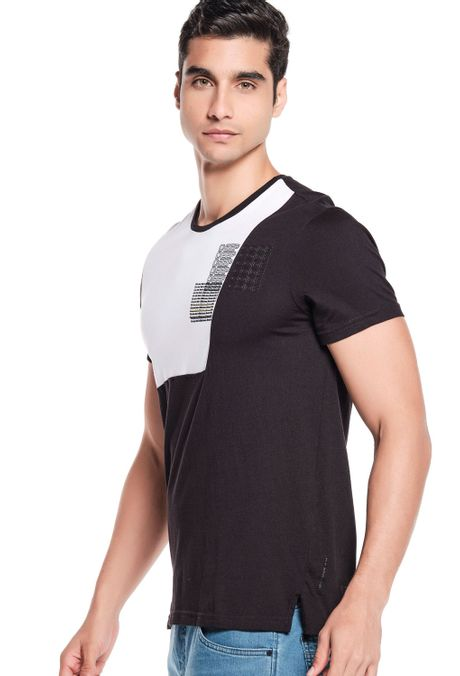 Camiseta-QUEST-Slim-Fit-QUE112200007-19-Negro-2