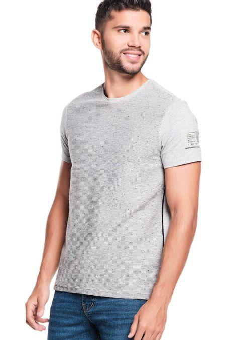 Camiseta-QUEST-Slim-Fit-QUE112200009-86-Gris-Jaspe-Medio-2