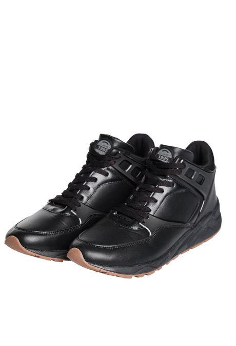 Zapatos-QUEST-QUE116200002-19-Negro-1