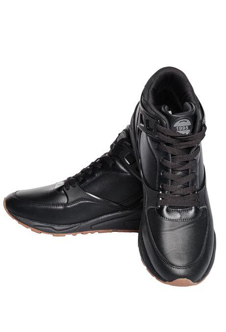 Zapatos-QUEST-QUE116200002-19-Negro-2