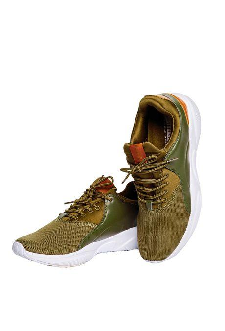 Zapatos-QUEST-QUE116200005-38-Verde-Militar-2