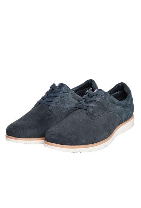 Zapatos-QUEST-QUE116200009-16-Azul-Oscuro-1