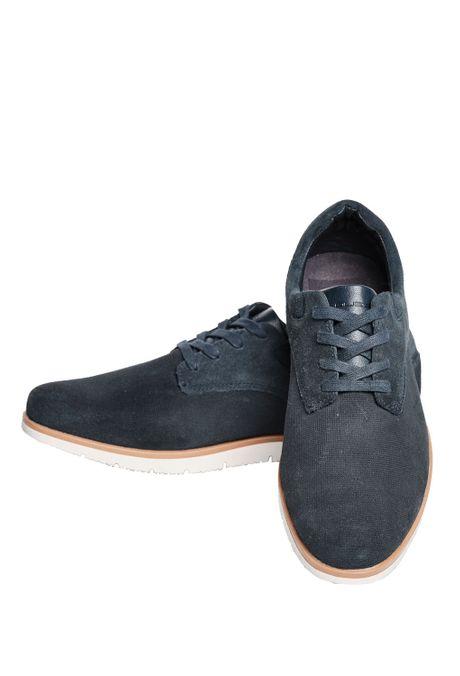 Zapatos-QUEST-QUE116200009-16-Azul-Oscuro-2