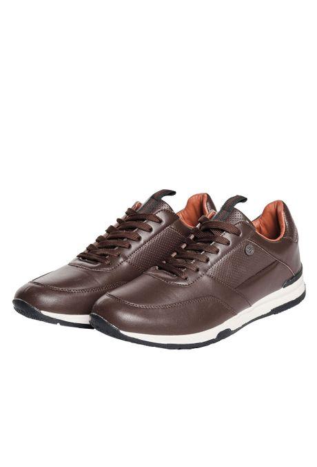 Zapatos-QUEST-QUE116200010-92-Miel-1