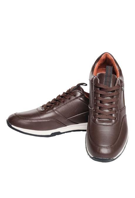 Zapatos-QUEST-QUE116200010-92-Miel-2