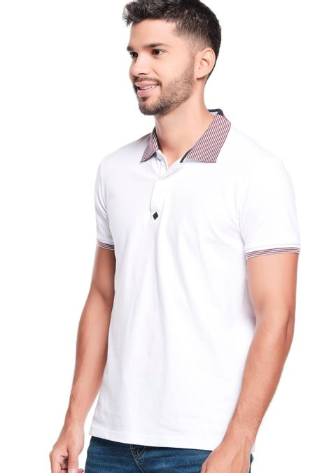Polo-QUEST-Slim-Fit-QUE162200001-122-Blanco-Vinotinto-2