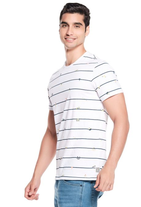 Camiseta-QUEST-Slim-Fit-QUE163200045-18-Blanco-2